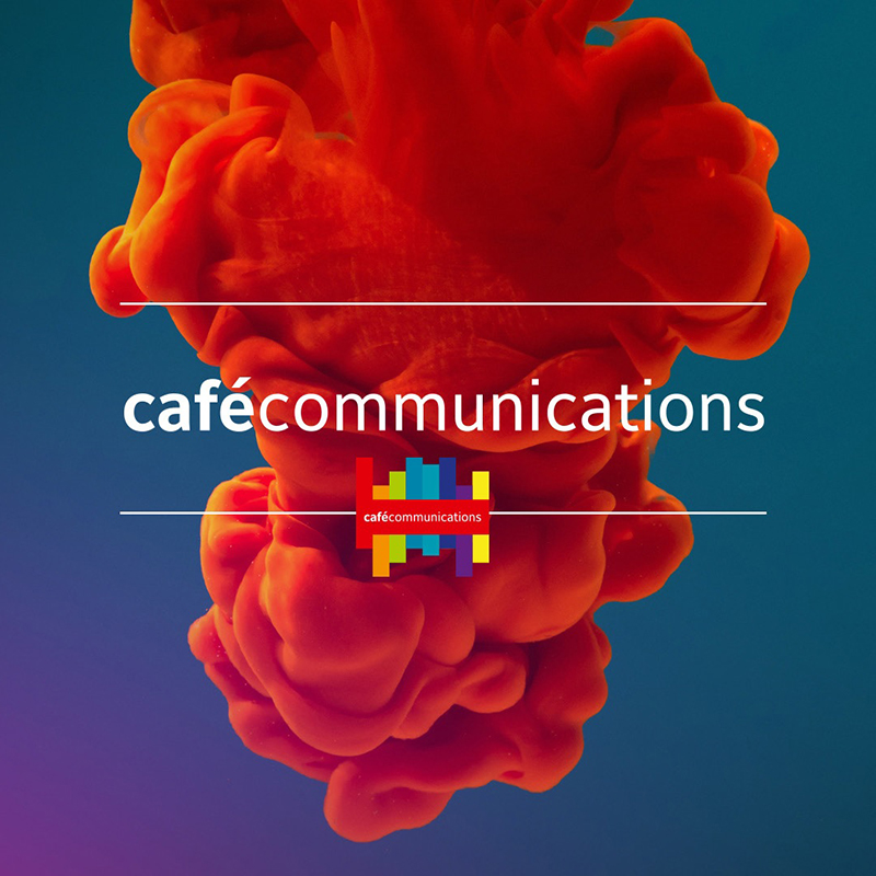 Café Communications