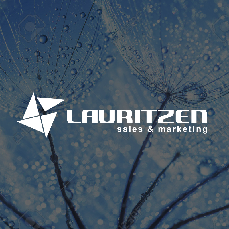 Lauritzen Marketing