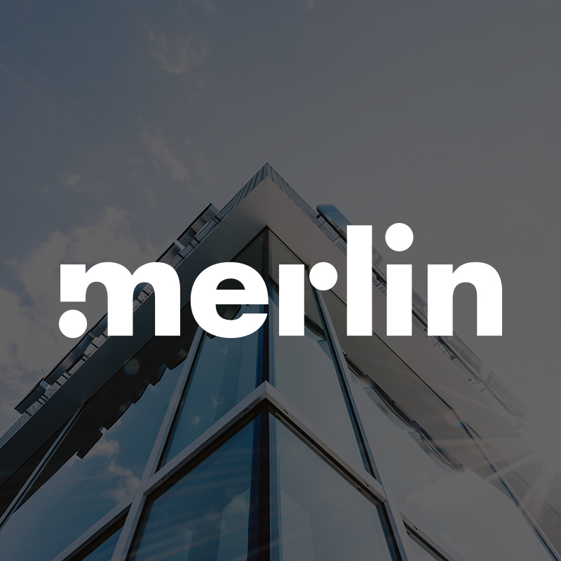 Merlin Communications