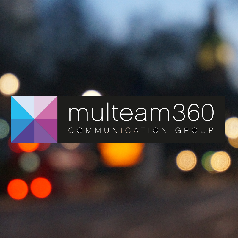 Multeam360 Group